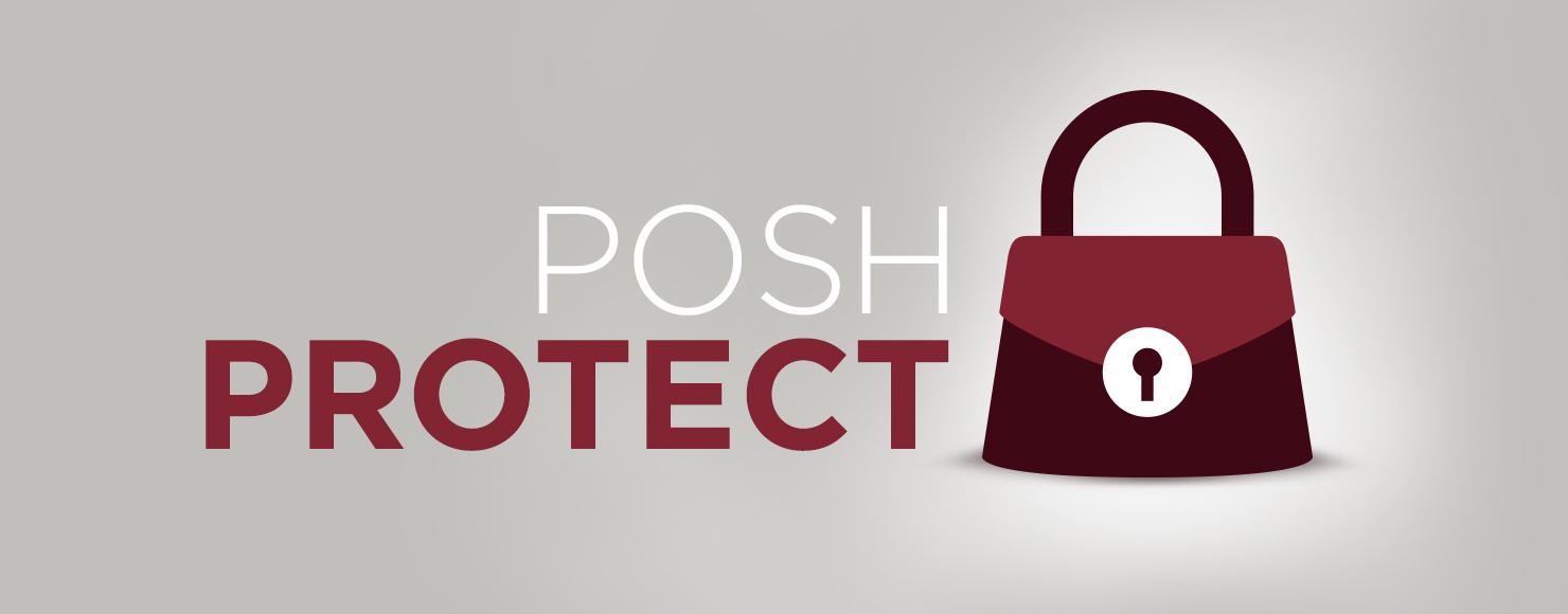 Posh Protect - Poshmark