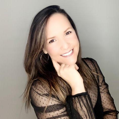 Rosalyn Figueroa