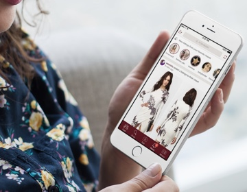 Get Started on Poshmark Today!