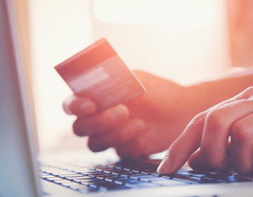 How Do I Change My Payment Information?